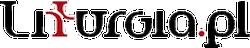 Logo Liturgia.pl