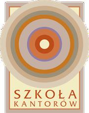 Logo Szkoły Kantorów