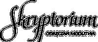 Logo Skryptorium