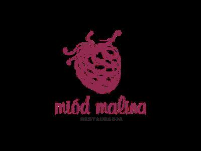 Restauracja Miód Malina